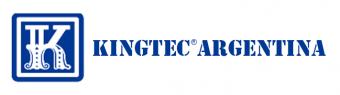 logo-kingtec